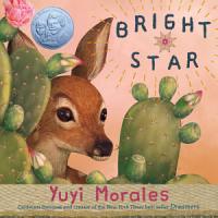 Bright Star PDF