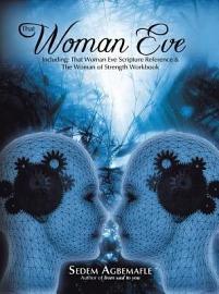 That Woman Eve PDF