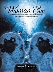 That Woman Eve PDF