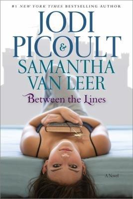 Download Between the Lines Book