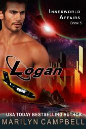 Logan (The Innerworld Affairs Series, Book 5)