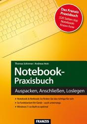Notebook Praxisbuch PDF