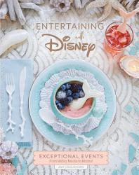 Entertaining with Disney