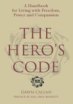 The Hero's Code