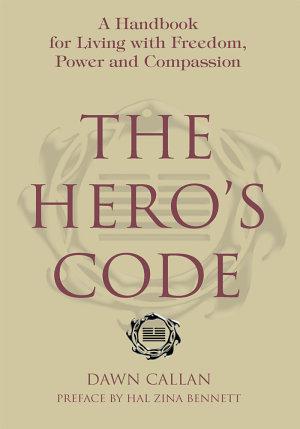 The Hero s Code