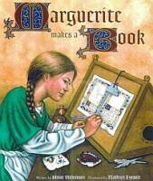 Marguerite Makes a Book PDF