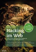 Sql Hacking