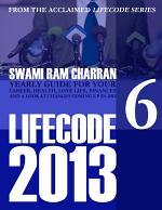2013 Life Code #6: Kali