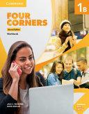 Four Corners Level 1B Workbook PDF