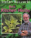 Best Kitchen Herbs