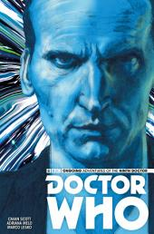 Doctor Who: The Ninth Doctor #6