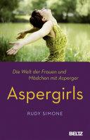 Aspergirls PDF