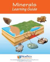 Minerals Science Learning Guide