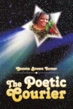 The Poetic Courier PDF