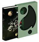 The Ocean at the End of the Lane Deluxe Signed Edition PDF