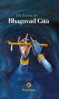 Die Essenz der Bhagavad Gita PDF