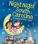Night Night South Carolina