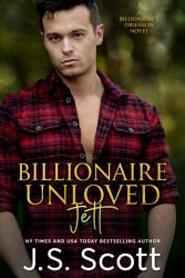 Billionaire Unloved Jett Book PDF