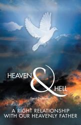 Heaven Hell Book PDF