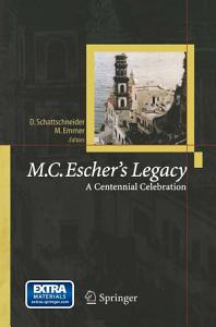 M C  Escher   s Legacy PDF