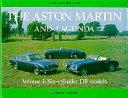 Aston Martin and Lagonda PDF