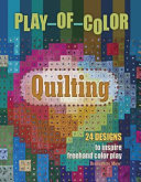 Play Of Color Quilting PDF