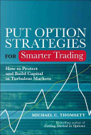 Put Option Strategies for Smarter Trading PDF