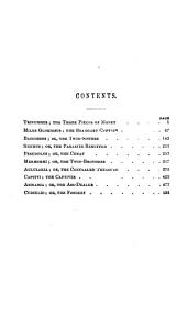 The Comedies of Plautus: Volume 1