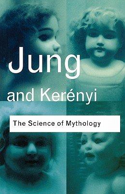 Science of Mythology PDF