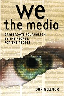We the Media Book
