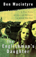 Download The Englishman s Daughter Book