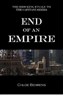 End of an Empire