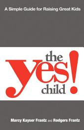 The Yes Child