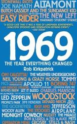 1969 Book PDF