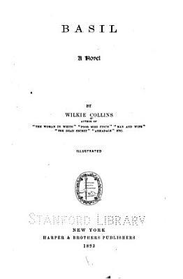Basil PDF