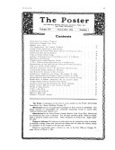 The Poster PDF