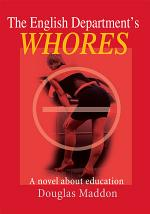 The English Department's Whores