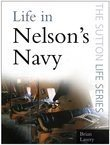 Life in Nelson's Navy