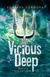 The Vicious Deep: Volume 1