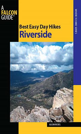 Best Easy Day Hikes Riverside PDF