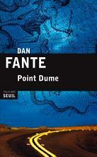 Point Dume PDF