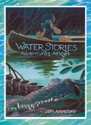 Water Stories PDF
