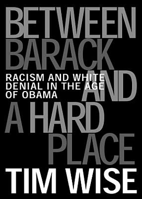 Between Barack and a Hard Place