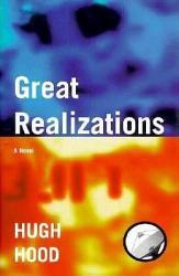 Great Realizations Book PDF