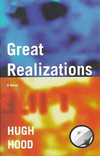Great Realizations Book