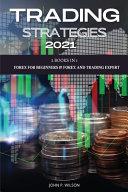 Trading Strategies 2021 PDF