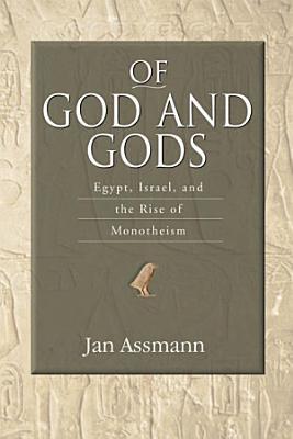 Of God and Gods