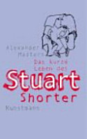 Das kurze Leben des Stuart Shorter PDF