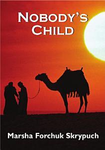 Nobody s Child Book