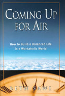 Coming Up for Air